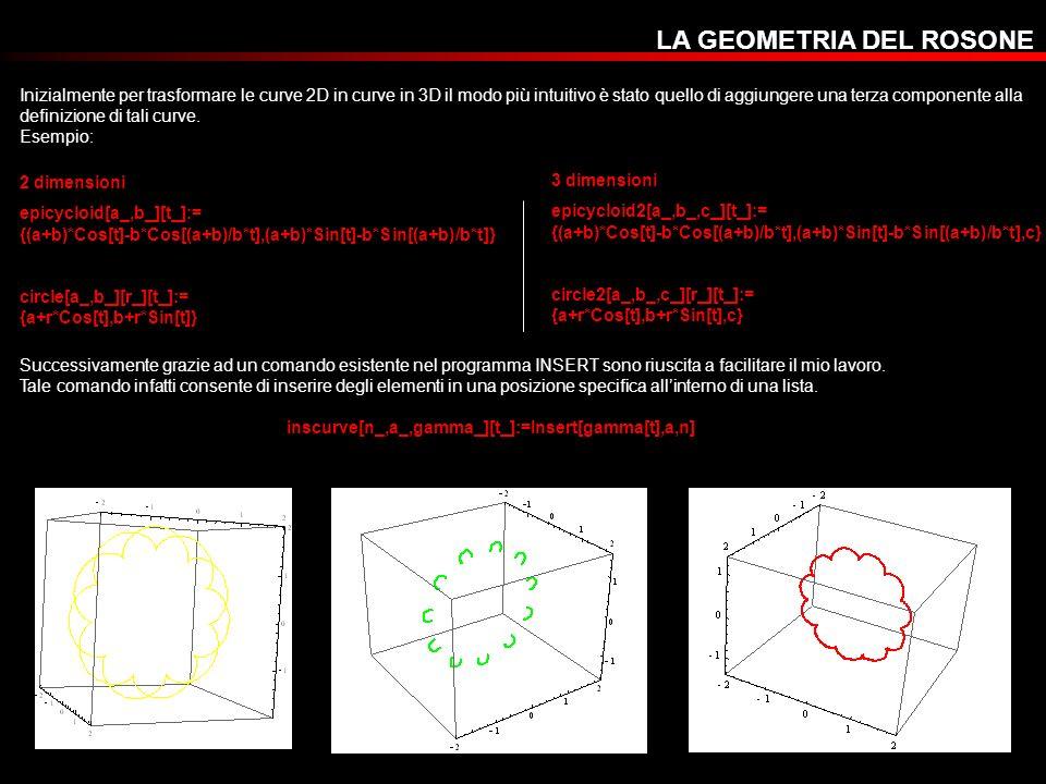 inscurve[n_,a_,gamma_][t_]:=Insert[gamma[t],a,n]